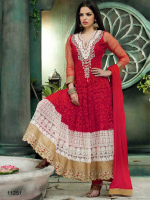 latest-indian-anarkali-gown-suits-3