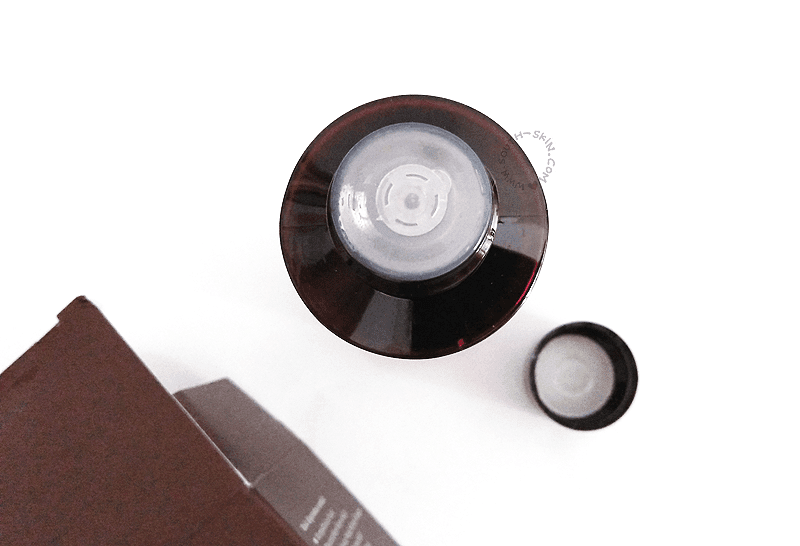 botol-avoskin-miraculous-refining-toner