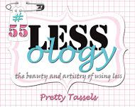 http://lessology.blogspot.sg/2016/02/lessology-challenge-55-pretty-tassels.html