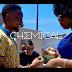 VIDEO | Chemical - Mtoto Wa Mtaa | Watch / Download