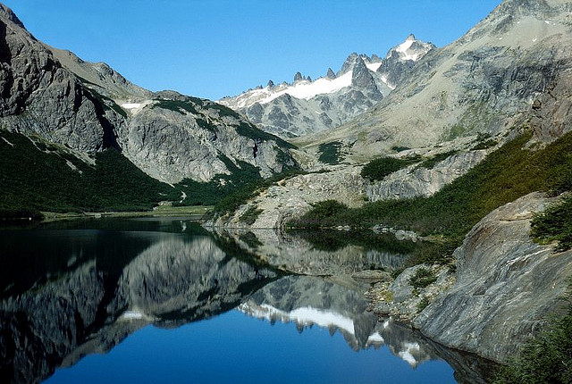 Google 3d Wallpapers Free Download Beautiful Places To Visit In Patagonia Most Beautiful