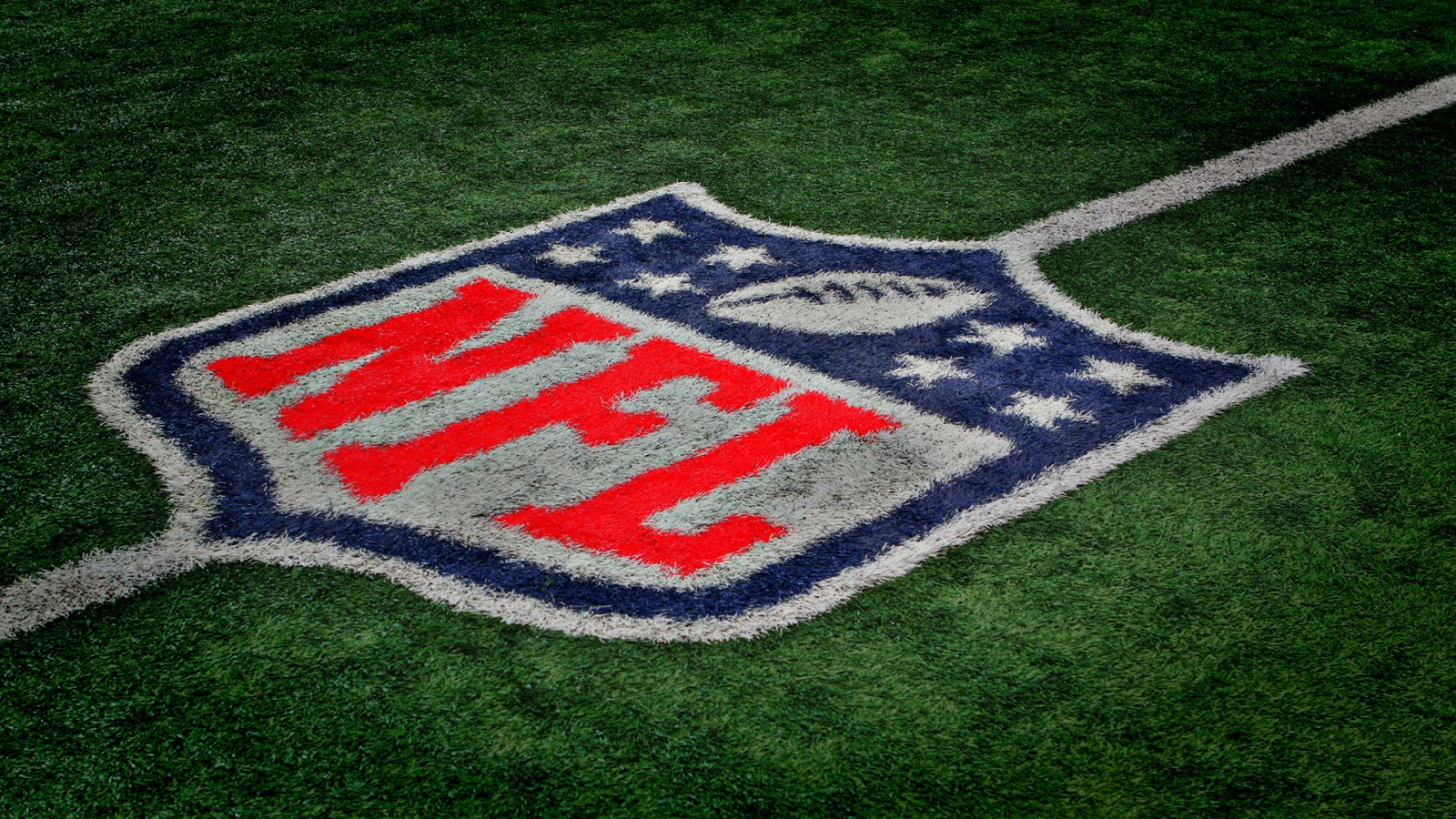NFL 2012 - Free Download NFL Football HD Wallpapers for iPad and Nexus 7   Tips and News about ...