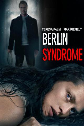 Berlin Syndrome [2017] [DVDR] [NTSC] [Subtitulado]