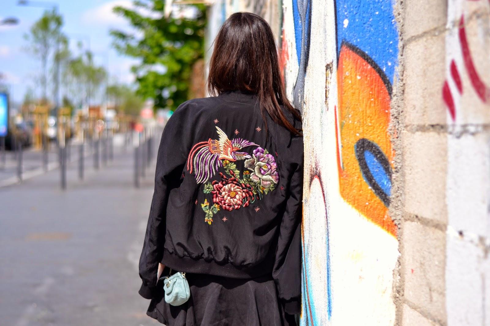 时尚摄影博客