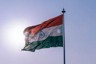 Shayari,kavita