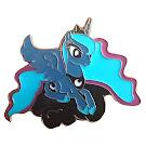 My Little Pony Princess Luna Pin Enterplay Item