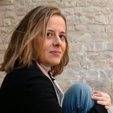 Anna Turró Casanovas-Reseña