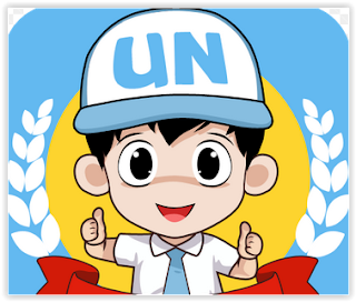 Soal UN Matematika SMA 2018 dan Pembahasannya