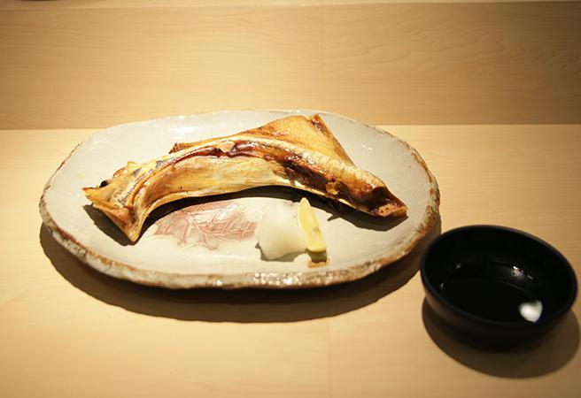 MaguroDonya Miuramisakikou Sushi & Dining is Maguro best!