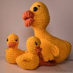 http://www.theyarnmath.com/2017/01/my-sons-duckling.html