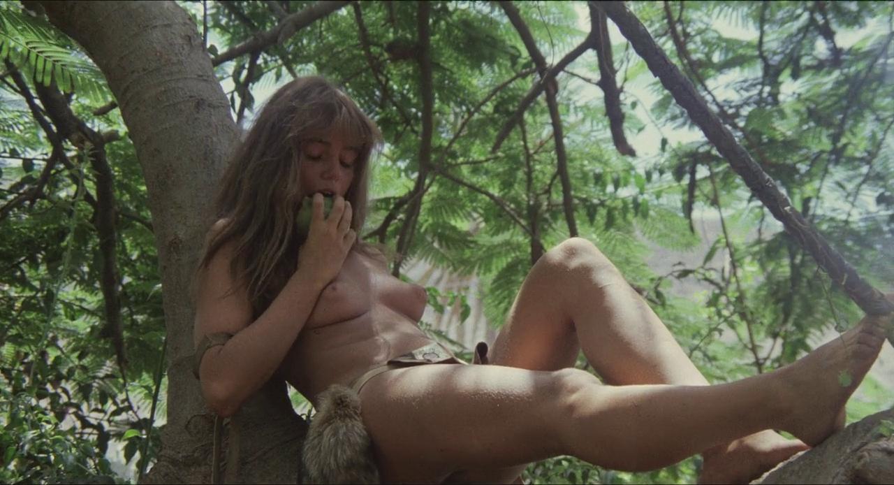 Порно фильм танин остров — pic 10