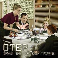 [2009] - Smash The Control Machine