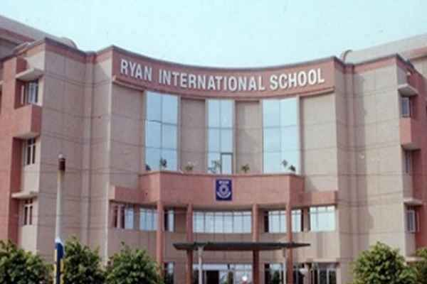 ryan-international-school-exposed-by-sit-team-of-pradumn-murder-case