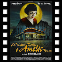 Amelie Online
