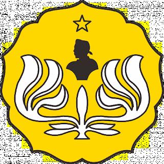 PENERIMAAN CALON MAHASISWA BARU ( UNSOED )  UNIVERSITAS JENDRAL SOEDIRMAN