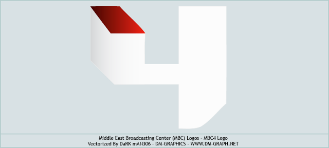 تردد قناة MBC 4 تردد نايل سات - MBC4 frequency