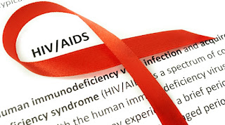 18081-people-suffers-from-hiv-in-mizoram
