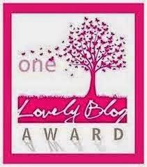 http://lacuchulibreria.blogspot.com.es/2014/11/premiolovely-blog-award.html