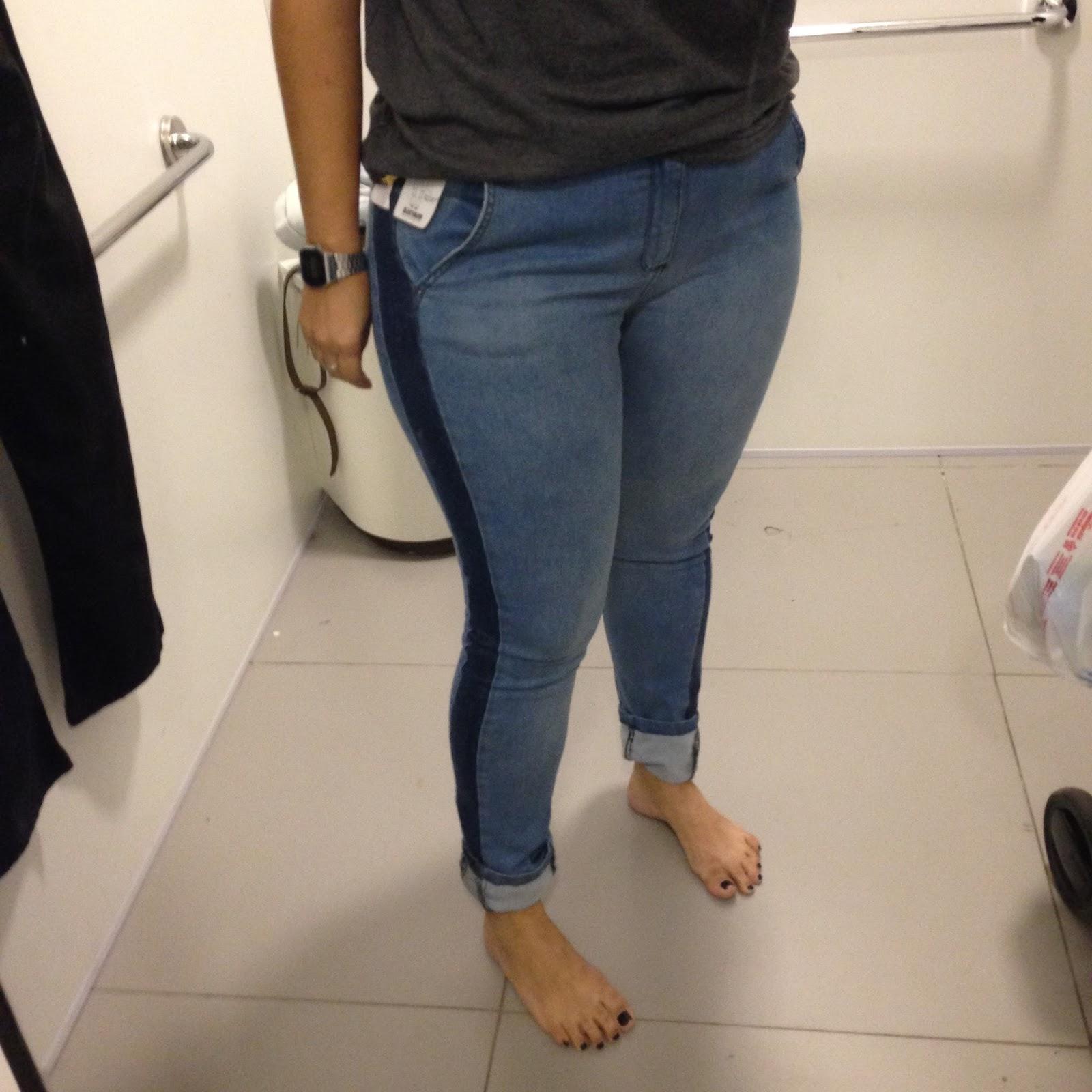 f91786dea Seleção de Jeans