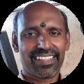 kudappanakunnu.rajeev_image