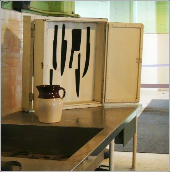 Destinos Más Terroríficos Para Pasar Una Noche De Miedo: Prisión de Alcatraz