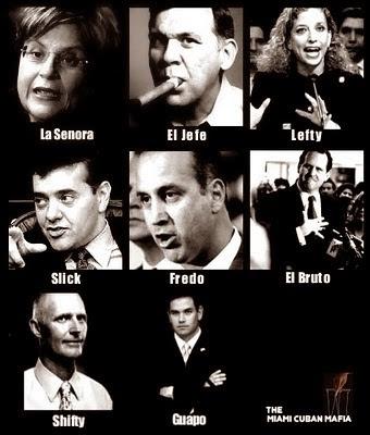Image result for the miami cuban mafia