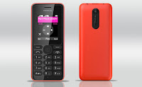 Free Available Download link For Nokia 108 RM-945 Latest Version Flash File For Nokia Below on this page.  you can fix your device any flashing problem use this flash file. you already know we are share upgrade flash file. when your device operating system is corrupted. phone is application damage. when you message option your call phone is automatic restart.  if you try make call phone is stuck. when you turn on this device phone is only showing nokia logo then device is stuck. automatic phone freezing without any resign. when play music phone is stuck it's all of flashing problem you can fix it after flashing.  before flash your device at first backup your all impotent data after flashing all data will be wipe.  Download Link
