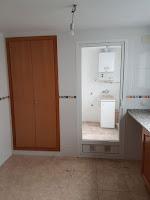 duplex en venta av de quevedo castellon cocina1