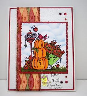 https://3.bp.blogspot.com/-kqHuDiMAHCk/W_jidLuZcAI/AAAAAAAA8Sg/VvkgeEPuICU9mpjkEdOmBY5tn3-aVUu0wCLcBGAs/s320/pumpkins%2Band%2Bleaves.jpg