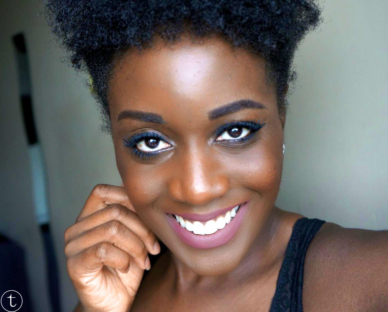 review Step 1 Skin Equalizer Radiant Primer of Make up For ever