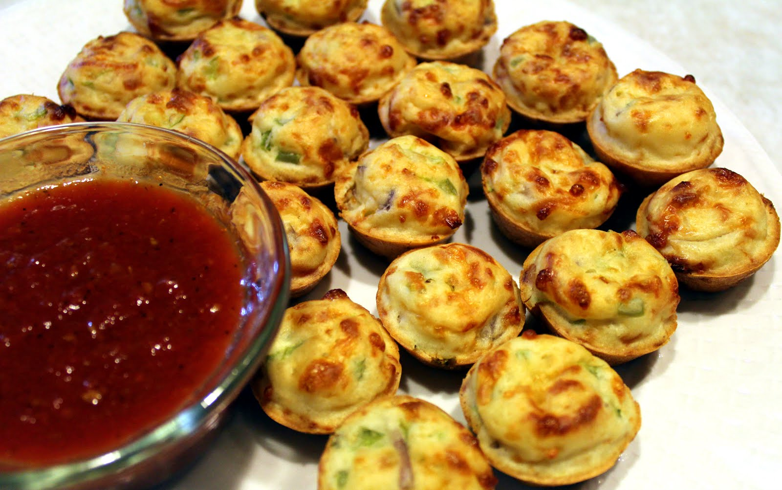 Vegetarian Finger Food Recipes For Toddlers