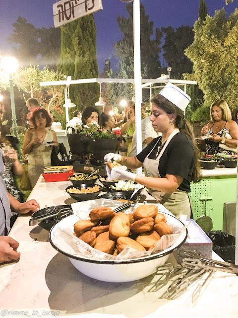 Свадьба в Израиле | Блог Rimma in Israel