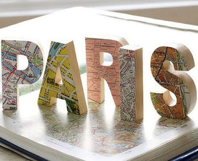 world map artwork, world map art. world map decor for interior design