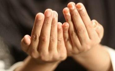 Anjuran Untuk Mengulang-Ulang Doa