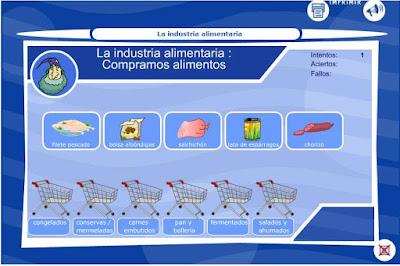 http://agrega.educacion.es