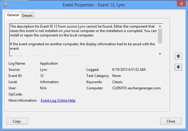 Windows Vista Citrix Receiver - Steltusnodofsbust