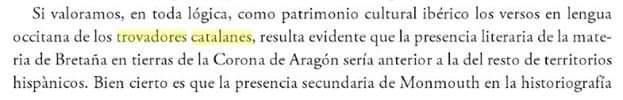 autós cataláns escribín en catalá en época medieval