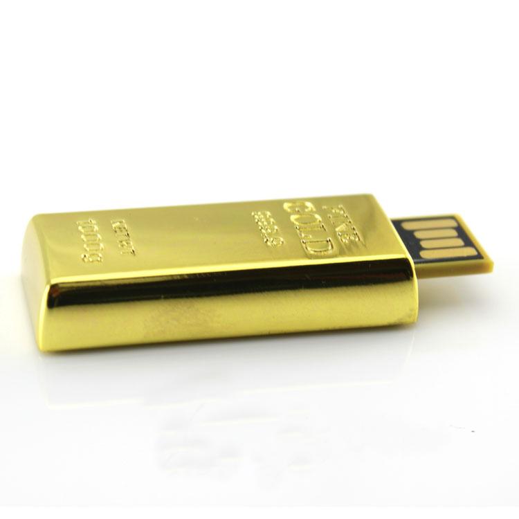 https://3.bp.blogspot.com/-kqP6_entuR8/V45lQbmQsCI/AAAAAAAAAOc/49hWoXntGccFy66-0AKXpN3UreqQEwpcQCKgB/s1600/100-Real-Capacity-8GB-16GB-32GB-Gold-Bar-Usb-2-0-Flash-Drive-64GB-128GB-256GB.jpg