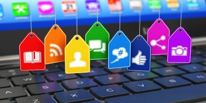Conoce los niveles de protección de tus redes sociales