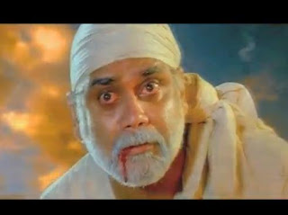 Nag's Shiridi Sai Latest Dialouges Trailers & Video Songs