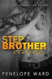 http://lachroniquedespassions.blogspot.fr/2016/02/stepbrother-dearest-de-penelope-ward.html