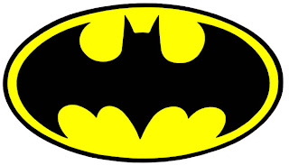 Trend Becomes In The world: Batman Trivia Quiz and David Finch!