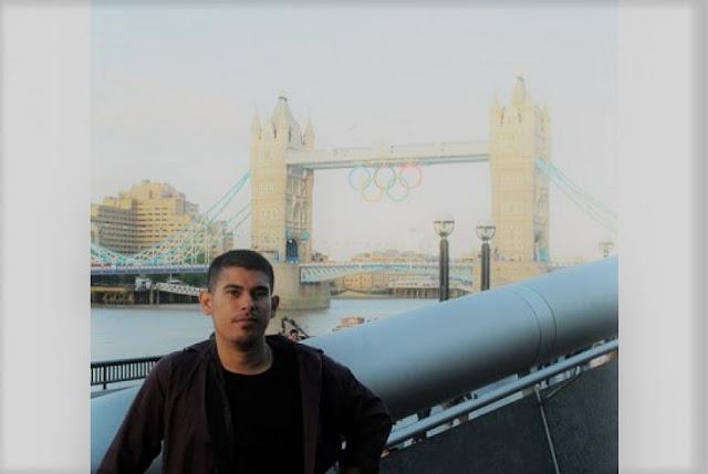 Ridwan Kamil 'Rasa' Ahok