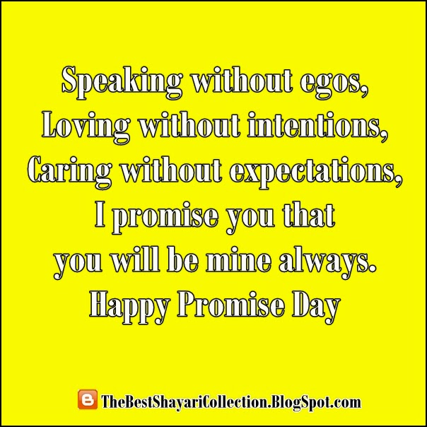 whatsapp dp status for promise day dp.jpg