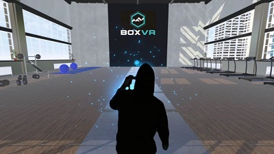 BoxVR Review | Gameplay Preview