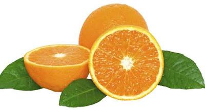 C Vitamininin Faydaları Nelerdir? Hangi Besinlerde Bulunur?