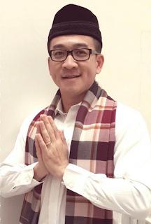 Dokter Spesialis Kedokteran Jiwa dr. Andri, SpKJ
