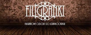 http://www.filigranki.pl/