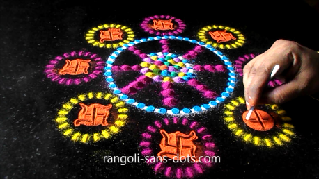 Innovative-rangoli-designs-for-kids-for-Diwali-1e.jpg
