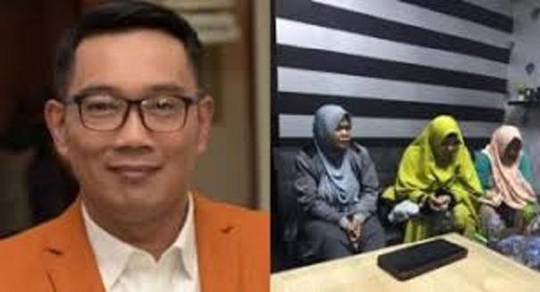 Mahfud MD Bicara Islam Sontoloyo Dan Finalnya Pancasila